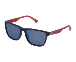 FILA 8497 U43Z BLUE/RED 5817 145 3P