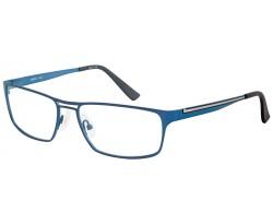 SEIKO T6005 070A BLUE SILVER 5717