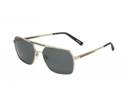 CHOPARD D53 300Z GOLD/GREY LENS 6215 145 3P