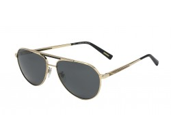 CHOPARD D54 300P GOLD/GREY LENS 6115 145 3P
