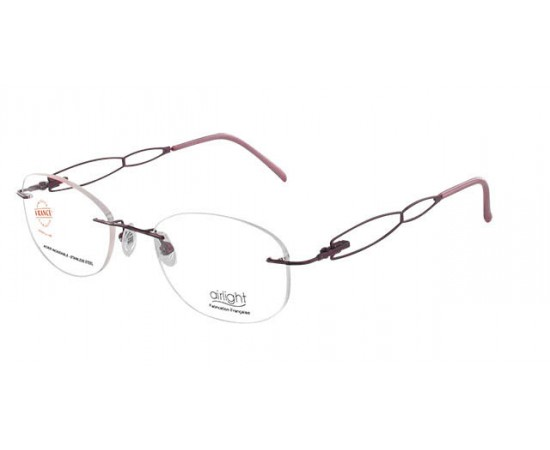 AIRLIGHT 212 587 PLUM 5019