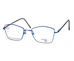 AIRLIGHT STYLE S303 514 Matt electric blue 5218