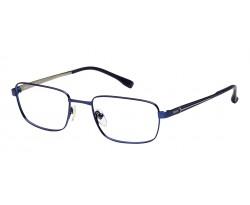 SEIKO T9026 C005 MATT BLUE 5319 145
