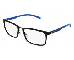 FILA 012 U28Y MATT BLACK/BLUE 5517 145
