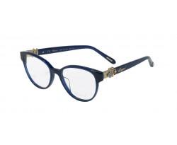 CHOPARD 305S 0D99 SHINY DARK BLUE 5217 135 0
