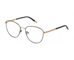 ESCADA C61 0301 GOLD/BLACK 5417 140 0