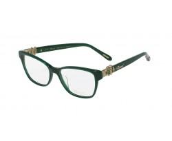 CHOPARD 306S 06WT SHINY DARK GREEN 5416 135 0