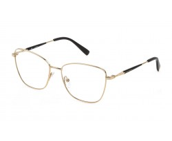 ESCADA B95 0300 GOLD/BLACK 5516 140 0