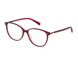 ESCADA 459 0V64 TRANSPARENT BURGUNDY 5415 135